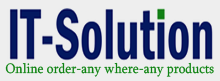 IT-Solution (Cambodia) Co., Ltd